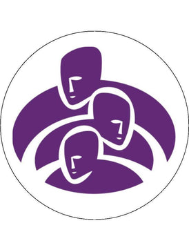 Alzheimer Scotland Logo only