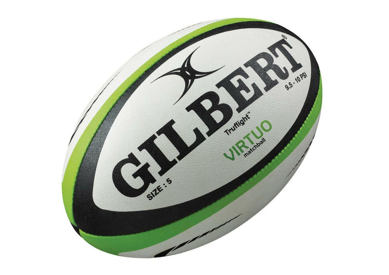 Rugby Ball-Edible cake toppers-Edibilis
