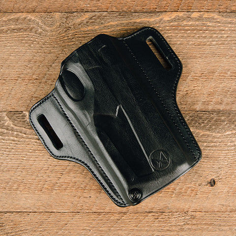 Galco® Leather Holster for Maxim 9
