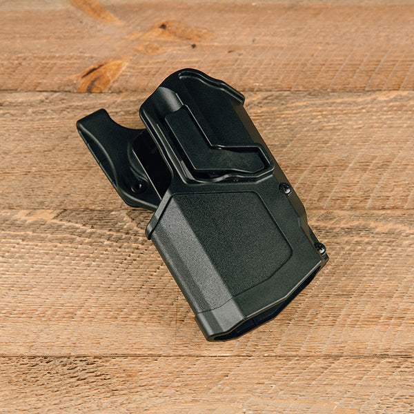 Blackhawk!® Serpa Holster for Maxim 9