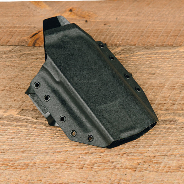Gunfighters[INC]® Ronin OWB Holster for Maxim 9