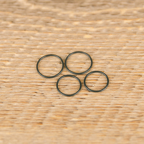 O-Ring Pack Metric