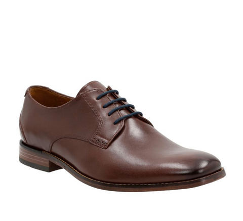 classy comfortable men's shoes for wedding