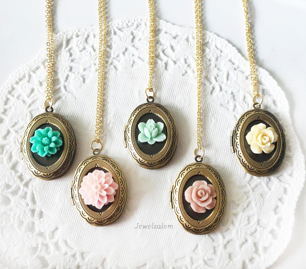 silver the kate locket victorian overlay greenaway shop gold style lockets vintage