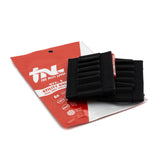 2 Pack of Utility Holders