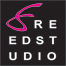 FREEDSTUDIO