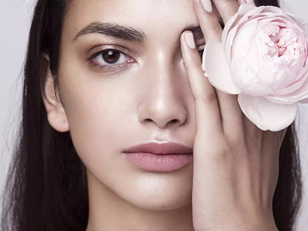 6 Steps to Keep Your Complexion Glowing This Winter