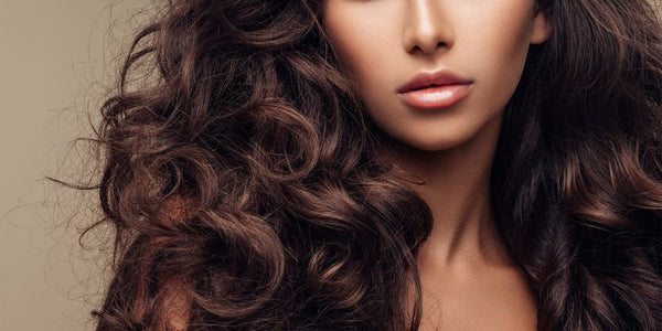 Herbal Hair Care – Ayurvedic Remedies for Hair Fall, Dandruff and Frizzy hair