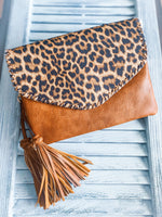 Sloan Crossbody Collection