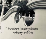Furniture Painting Basics