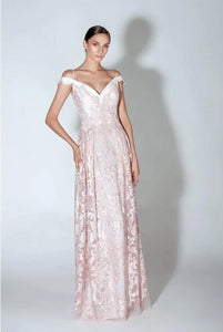 Beside Couture Dress BC1429 - Elbisny