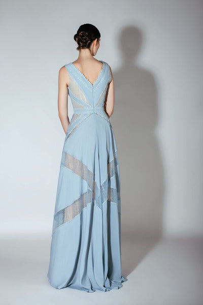 Beside Couture Dress BC1444 - Elbisny