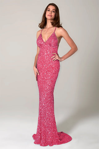 Scala 47551Dress - Elbisny
