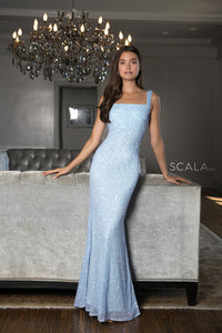 Scala 60095 Dress - Elbisny
