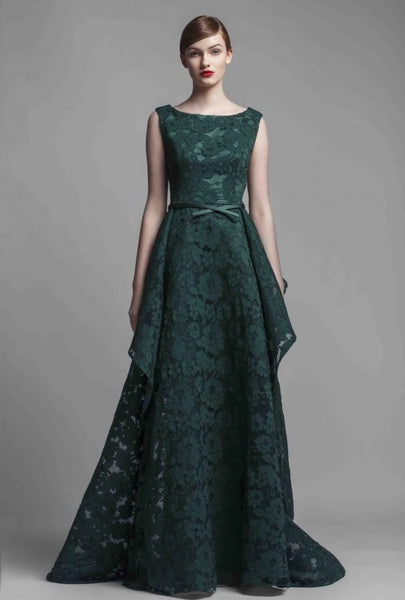 Beside Couture Dress BC1367 - Elbisny