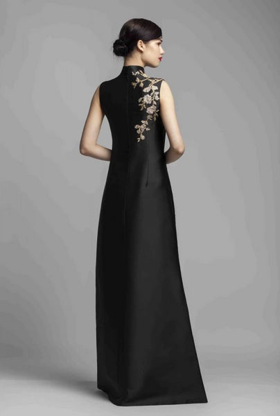 Beside Couture Dress BC1384 - Elbisny