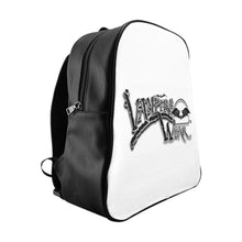 Load image into Gallery viewer, VampireWear® School Backpack
