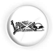 Load image into Gallery viewer, Vampires The Musical® Wall clock