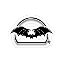 Load image into Gallery viewer, VampireWear Kiss-Cut Stickers