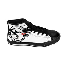 Load image into Gallery viewer, Hip Hop High Tops® Men's Sneakers