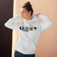 Load image into Gallery viewer, Graffiti Park™ Unisex Pullover Hoodie