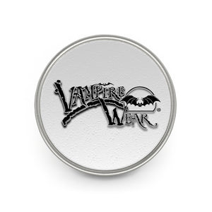 VampireWear® Metal Pin