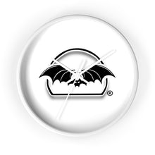Load image into Gallery viewer, VampireWear® Wall clock