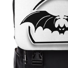 Load image into Gallery viewer, VampireWear® Bat Unisex Casual Shoulder Backpack
