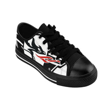 Load image into Gallery viewer, Hip Hop High Tops® Women's Sneakers