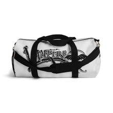Load image into Gallery viewer, VampireWear® Duffle Bag
