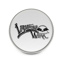 Load image into Gallery viewer, VampireWear® Metal Pin