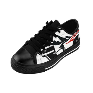 Hip Hop High Tops® Women's Sneakers