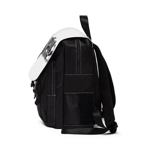 Vampires The Musical®  Shoulder Backpack