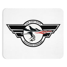 Load image into Gallery viewer, Hip Hop High Clothing Company® Mousepad