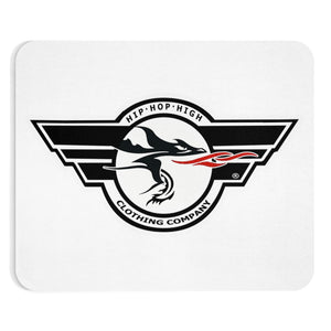 Hip Hop High Clothing Company® Mousepad