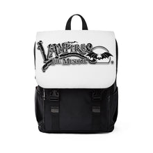 Load image into Gallery viewer, Vampires The Musical®  Shoulder Backpack
