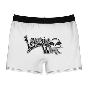 VampireWear® Men's Boxer Briefs