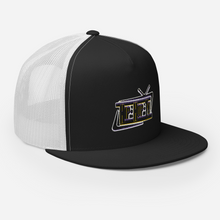 Load image into Gallery viewer, HIP•HOP•TV® Trucker Cap