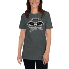 Load image into Gallery viewer, VampireWear® Short-Sleeve Unisex T-Shirt