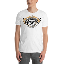 Load image into Gallery viewer, Hip Hop High Clothing Company® Short-Sleeve Unisex T-Shirt