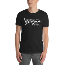 Load image into Gallery viewer, VampireWear® Casual T-Shirt
