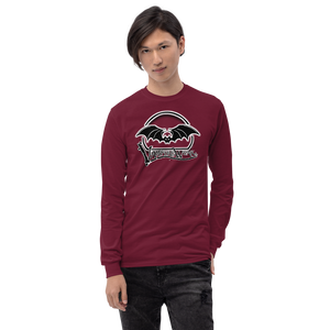 VampireWear® Long Sleeve Shirt