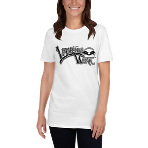 VampireWear® Short-Sleeve Unisex T-Shirt