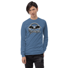 Load image into Gallery viewer, VampireWear® Long Sleeve Shirt