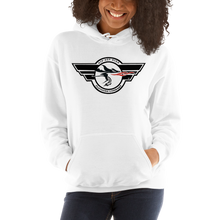 Load image into Gallery viewer, Hip Hop High Clothing Company® Unisex Hoodie