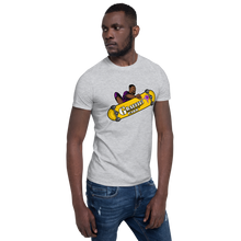 Load image into Gallery viewer, Graffiti Park™  Short-Sleeve Unisex T-Shirt