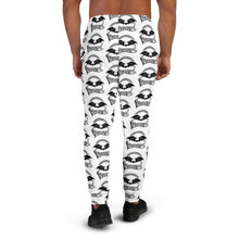 Load image into Gallery viewer, VampireWear® Men's Joggers