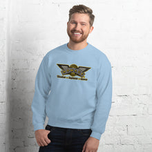 Load image into Gallery viewer, Homage™ Unisex Sweatshirt
