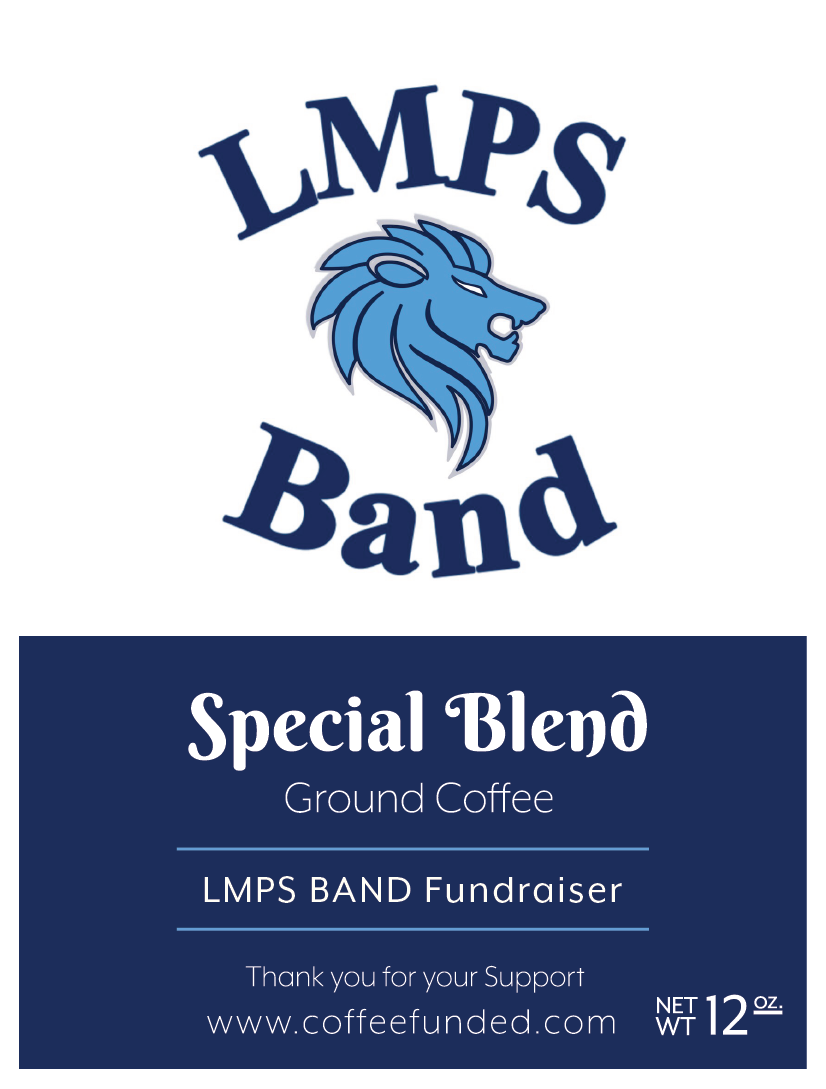 Lakeland Middle Preparatory School Band Boosters
