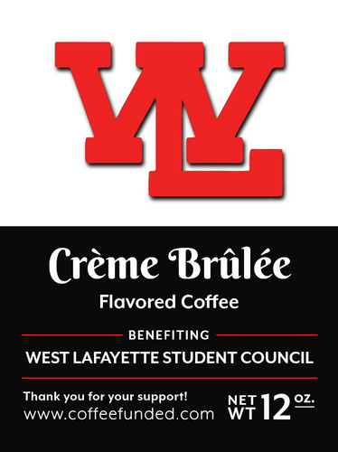 West Lafayette Student Council